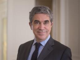 Portrait de Gilles de Boisséson