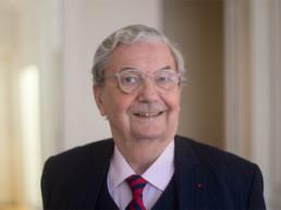 Portrait de Michel de Guillenchmidt